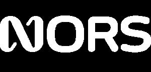 Nors-Logon