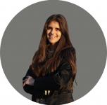 Beatriz Cunha