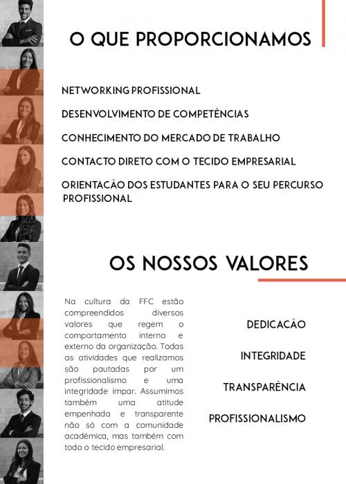 Diapositivo3