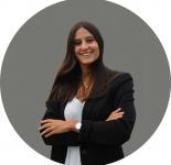 Filipa Couto
