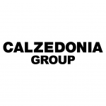 LOGO CALZEDONIA site