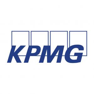 LOGO KPMG site