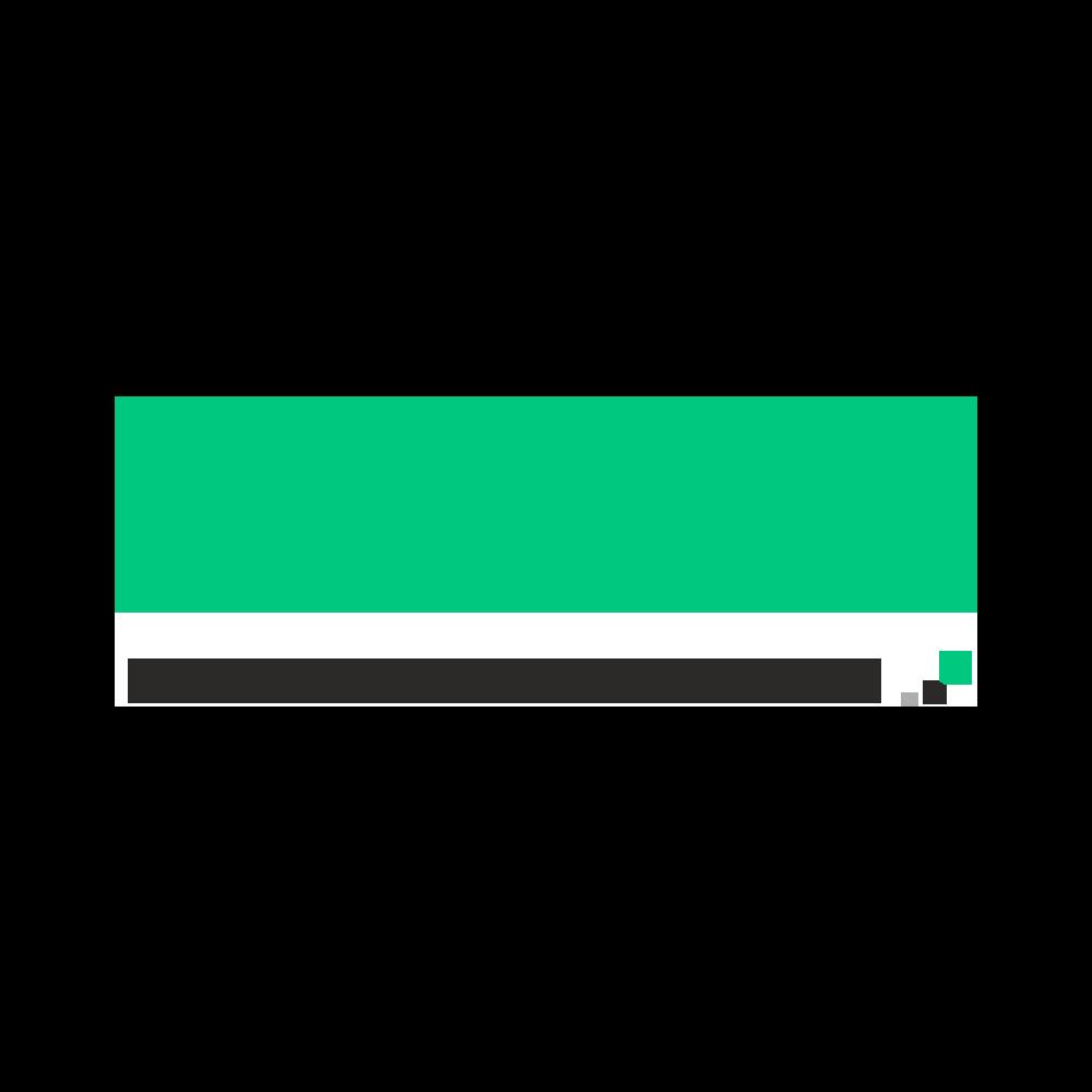 ShARE_Original