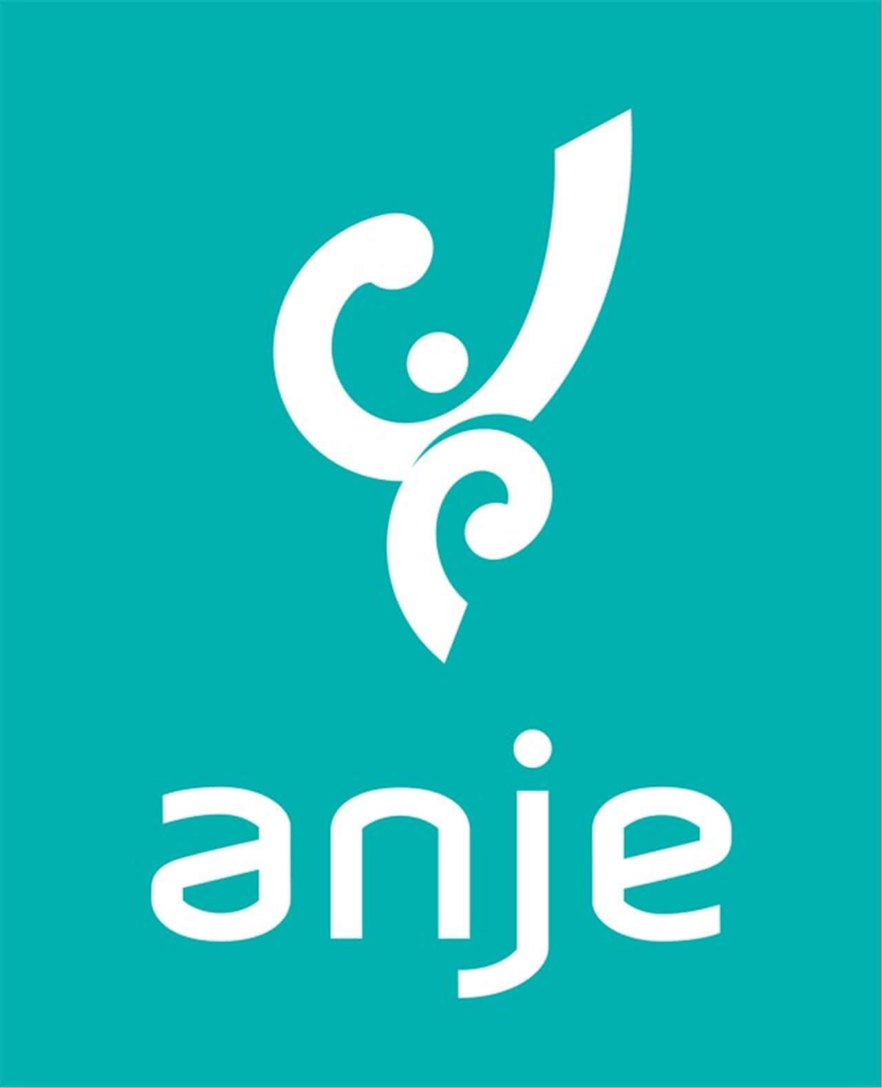 anje-logo
