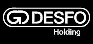 Desfo logo