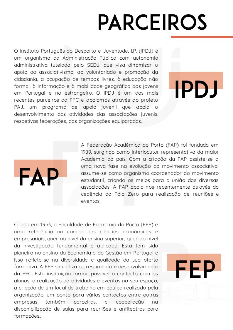 Diapositivo12
