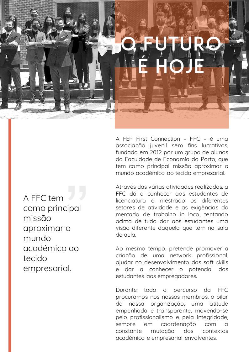 Diapositivo2